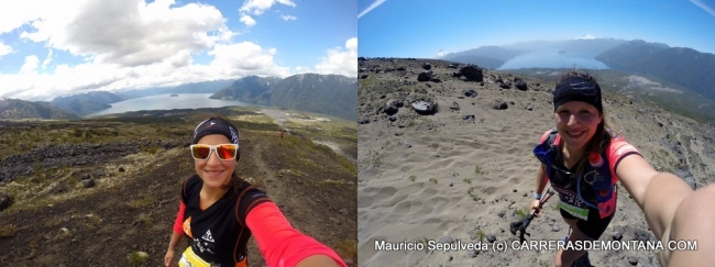 ultra trail chile vulcano ultra trail 2015 fotos (1)