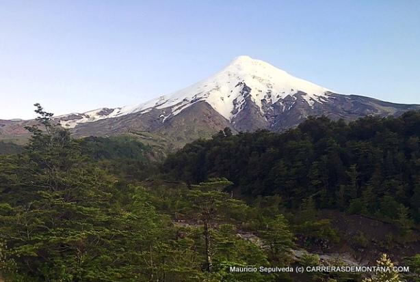 ultra trail chile vulcano ultra trail 2015 fotos (10)