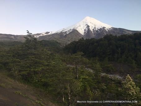 ultra trail chile vulcano ultra trail 2015 fotos (7)