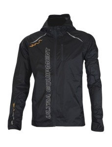 waa ultra ligh jacket cortavientos running 2