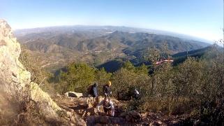 carreras montaña valencia 2016 trail almedijar (1)