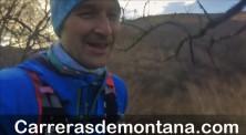 #Corremonteshoy por Mikel Leal Cap 14 Autosuficiencia en carreras de montaña