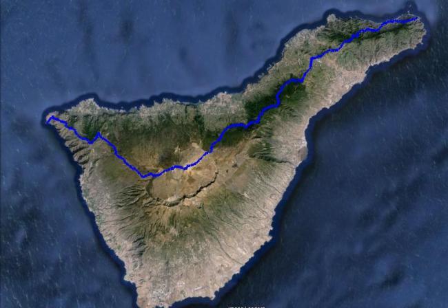 faro a faro tenerife 2016 rutas montaña (1)