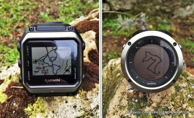 garmin epix vs suunto traverse comparativa reloj gps (11)