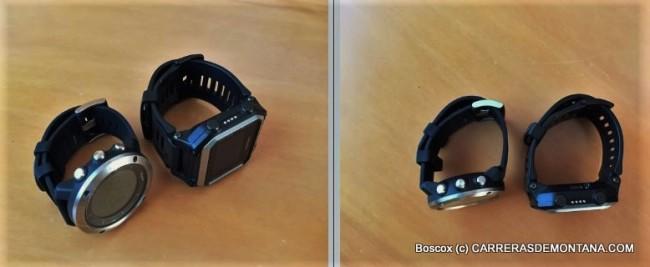 garmin epix vs suunto traverse comparativa reloj gps (2)