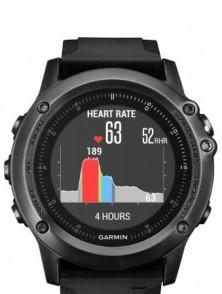 Garmin Fenix3 HR reloj gps 13