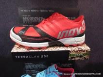 Inov8 TerraClaw