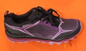 merrell 2016 zapatillas trail running y botas trekking (10)