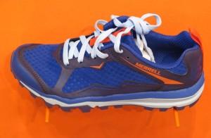 merrell 2016 zapatillas trail running y botas trekking (11)