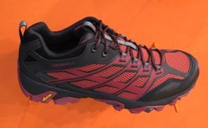 merrell 2016 zapatillas trail running y botas trekking (2)