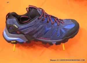 merrell 2016 zapatillas trail running y botas trekking (4)