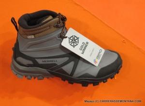 merrell 2016 zapatillas trail running y botas trekking (6)