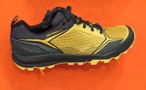 merrell 2016 zapatillas trail running y botas trekking (9)