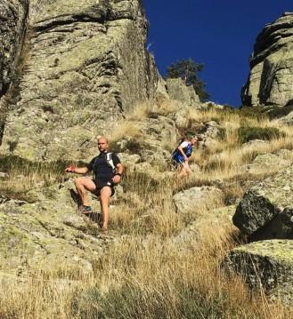 rutas guadarrama trail running peñota (20)