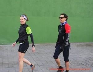 Trail El Serrucho 201612