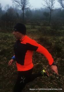 trail running cercedilla mayayo (23)