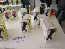2xu running shoes 11feb16 (11)