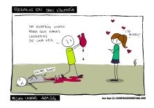 32 trailviernes san valentín corremontes 12feb16