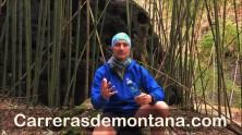 #Corremonteshoy 22 Carreras de montaña y motivación 29feb16