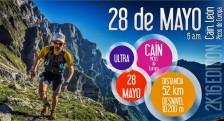 Desafio el cainejo 2016 Alpinultras