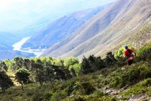 Mundial Trail running 2016 fotos peneda geres por Kirsten-Kortebein