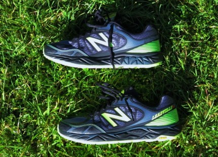 New Balance Leadville V3 (8)