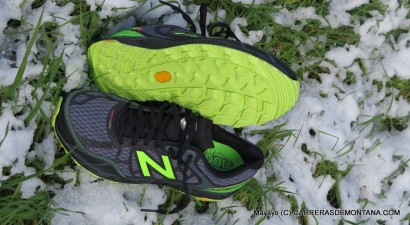 new balance leadville v3 review by mayayo (3)