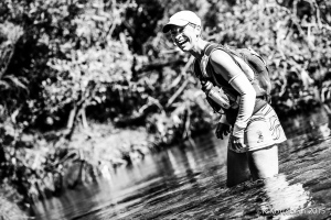 Peneda-Geres-Trail-Adventure-10-Kirsten-Kortebein