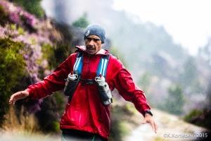 Peneda-Geres-Trail-Adventure-15-Kirsten-Kortebein