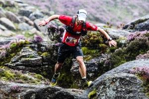 Peneda-Geres-Trail-Adventure-8-Kirsten-Kortebein