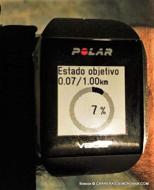 polar v800 reloj gps fotos carrerasdemontana (14)