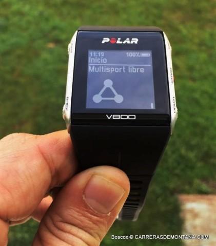 polar v800 reloj gps fotos carrerasdemontana (22)