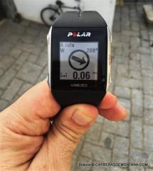 polar v800 reloj gps fotos carrerasdemontana (33)