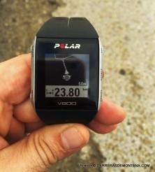 polar v800 reloj gps fotos carrerasdemontana (34)
