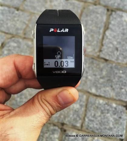polar v800 reloj gps fotos carrerasdemontana (35)