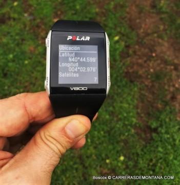 polar v800 reloj gps fotos carrerasdemontana (36)