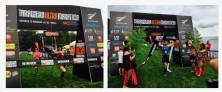 Tarawera Ultramarathon 2016 winners jonas buud fiona haywice