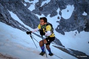 travesera-picos-europa-2017-fotos-organizacion-3