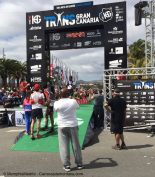 Meta Transgrancanaria advanced, maraton10