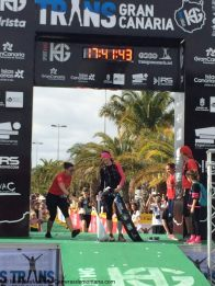 Meta Transgrancanaria advanced, maraton15
