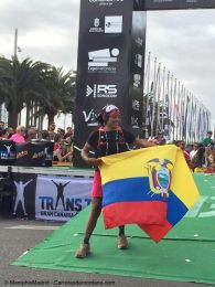 Meta Transgrancanaria advanced, maraton17