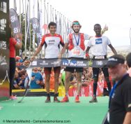 Meta Transgrancanaria advanced, maraton20