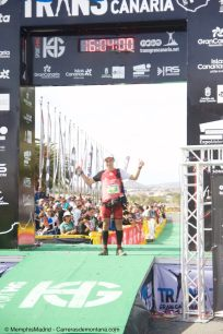 Meta Transgrancanaria advanced, maraton29