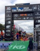 Meta Transgrancanaria advanced, maraton9