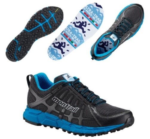 montrail bajada II trail running shoes carrerasdemontana (1)