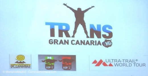Presentación circuitos transgrancanaria162