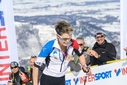 Skimo 2016 copa del mundo vertical mondole skialp foto ISMF Skimo 15