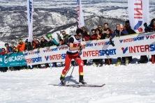 Skimo 2016 copa del mundo vertical mondole skialp foto ISMF Skimo 19