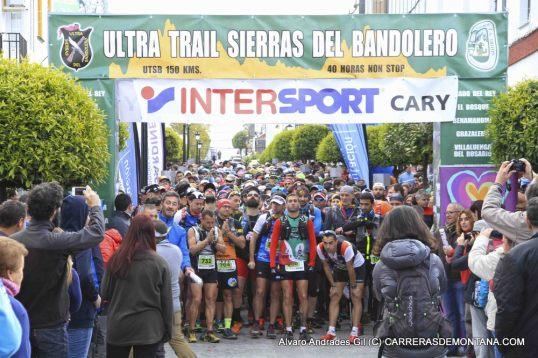 ultra trail sierra del bandolero 2016 fotos carrerasdemontana (13)