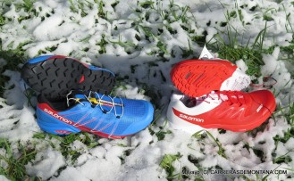 zapatillas trail running invierno (1)